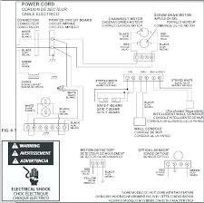 garage door opener eye safety sensor genie bypass impro genie garage door sensor bypass opener wiring diagram in safety home on photos o