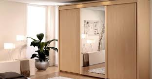 door furniture design. Rauch Imperial Sliding Wardrobes Door Furniture Design