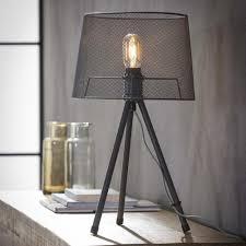 Deze Indrukwekkende Tafellamp Sauer Is Niet Zomaar Een