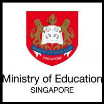 ASEAN Scholarships for Brunei