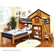 Nebraska Furniture Mart Locations Size Queen Bedroom Sets Beds ...