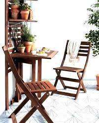 ikea outdoor patio furniture. Wonderful Patio Ikea Patio Furniture Balcony Amazing Outdoor  Chairs With Ikea Outdoor Patio Furniture I