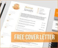 cover letter template for  resume formats free download  cilook usresume design