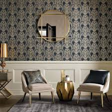 art black and gold wallpaper deco silver uk  on gold art deco wallpaper uk with art wallpaper by deco dark green lawrd