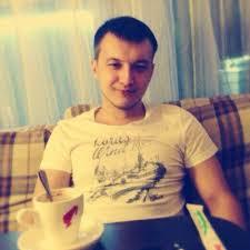 Влад Петров | ВКонтакте
