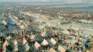 essay on kumbh mela completion of years kumbh mela haridwar