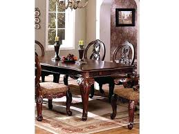 beauty dining table tuscan kitchen reservations opentable