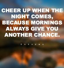 Cheer Up Quotes Best 48 Best Cheer Up Quotes With Images