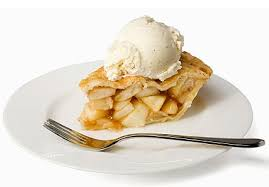 apple pie slice with whipped cream. Unique With 26Oct 1st IMPORTANT APPLE PIE EVENT INFORMATION Inside Apple Pie Slice With Whipped Cream T