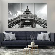 extra large wall art extra large wall art canvas print black and white below taken tower extra large wall art  on extra large wall art canada with extra large wall art wall extra large wall art for living room