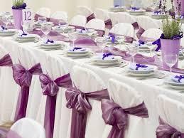 ... Wedding Decoration Colours Clever Design Ideas 7 1000 Images About  Colors On Pinterest ...