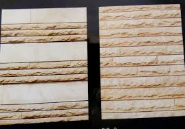 Small Picture Boundary Wall Design With Tiles Image Gallery HCPR