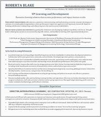 Strengths In Resume Unique Examples Of Core Strengths For Resume 60 Best Examples Core