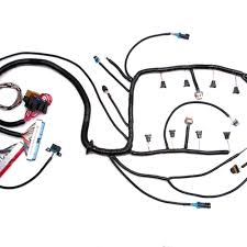 psi '97 '02 ls1 w t56 standalone wiring harness (dbc) Psi Wiring Harness Ls1 Psi Wiring Harness Ls1 #68 psi ls1 wiring harness instructions