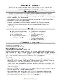 Account Management Resume Valuable Retail Management Examples Retail Management Resume 22