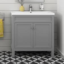 traditional bathroom vanity units vanity ideas bathroom unit ideas