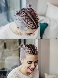 Coiffure De Mariage Sur Cheveux Court Style Cue By Suzieq Blog