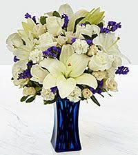 easter flowers easter bouquets flower arrangements