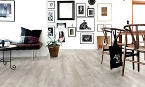 best laminate flooring reviews the best laminate flooring reviews quick step laminate flooring customer reviews uk