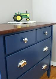 remodel furniture. Modern Decoration Design Navy Blue Bedroom Furniture Small Home Remodel Ideas Best