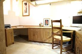 rhino office furniture. Rhino Office Furniture Awesome Home Offices Fitted And . T
