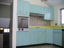 Kitchen Cabinets Repainting Amazing Of Free Blue Kitchen Cabinet Repainting Kitchen C 3883