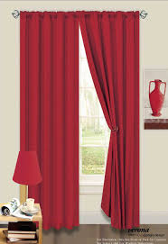 Modern Curtain For Bedrooms Accessories Attractive Picture Of Accessories For Window