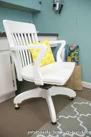 marvelous full image for white wooden office chair home design on white wooden office chair office