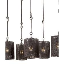 65 examples appealing furniture hanging old black iron chandeliers with round wire lamp shades for kitchen or dining room lighting ideas chandelier candles