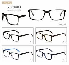 china hot ing popular new design acetate optical eyeglasses eyewear frames china acetate optical frames acetate spectacle frames