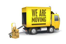 Moving From An Apartment To A House Moving 'aint Easy Citywide Removals