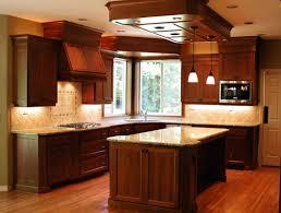 cabinet makers portland. Contemporary Portland Kitchens On Cabinet Makers Portland B