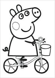 Coloring Pages For 2 Year Olds Coloring Pages For 2 Year Free