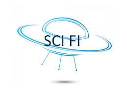 Image result for sci fi icon