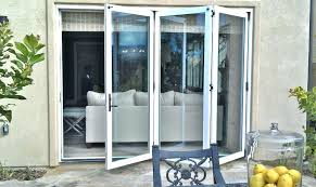 folding patio doors cost formidable amazing fold patio doors image ideas how much do upvc bi folding patio doors cost