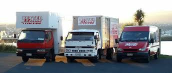 furniture movers dunedin furniture relocation household packers