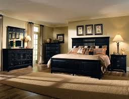 black bedroom furniture decorating ideas. Beautiful Black Black Bedroom Furniture Decorating Ideas Prepossessing Rules Preparation Of  Rooms Before Designing Intended E