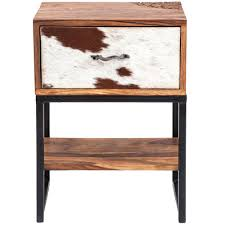 Small Side Tables For Bedroom Side Table Bedroom Details Of Retro Decor Side Table And Wall