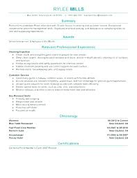 housekeeping resume templates housekeeping resume templates free housekeeping resume housekeeping