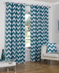 Curtains Zig Zag Curtains Chevron Curtain Chevron Curtains
