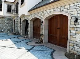 garage doors los angelesLos Angeles CA 877 2551511  Blog