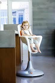 boon flair high chair tray off boon flair high chair best ever boon flair high boon flair high chair tray