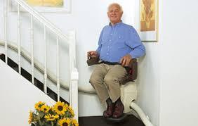 chair lift elderly. 7 Chair Lift Elderly R