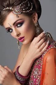 makeup fabuloso and beautiful accesorios