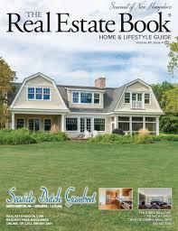 Seacoast Lighting Hampton Falls The Real Estate Book Of Seacoast Of New Hampshire By