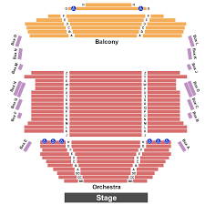 Belcher Center Seating Chart Religious Music Tickets