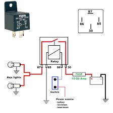 rib relay wiring diagram rib relay 277v coil \u2022 indy500 co relay circuit diagram and operation at 24vdc Relay Wiring Diagram