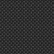 Carbon Fiber Pattern Magnificent Basket Weave Carbon Fiber Pattern