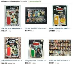 Star Wars Force Collection Card Values Amittripathi Me