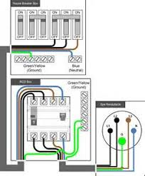3 phase gfci circuit breaker diagram images ge 40 single pole 3 phase gfci wiring diagram circuit and schematic wiring
